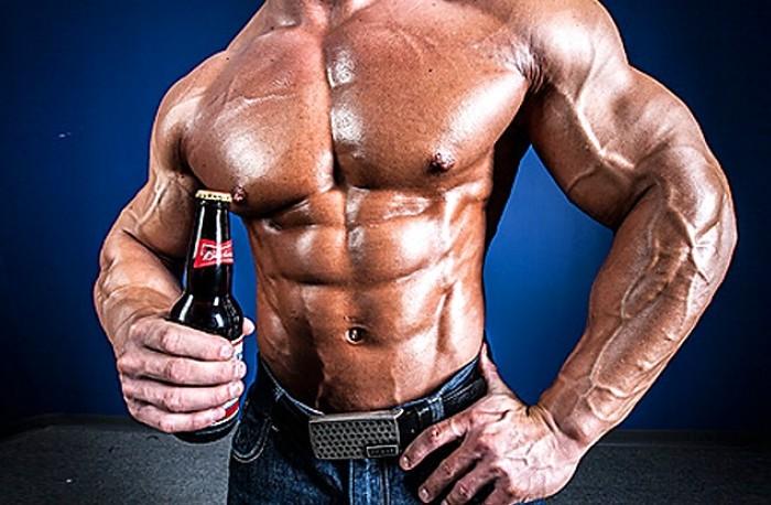 POZOR NA ALKOHOL - NIE LEN POČAS SVIATKOV