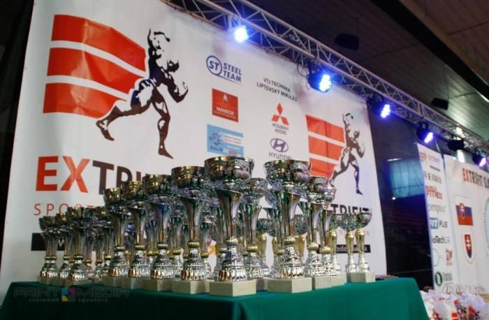 EXTRIFITSLOVAKIA CUP 2017 FOTOGALÉRIA č. 1
