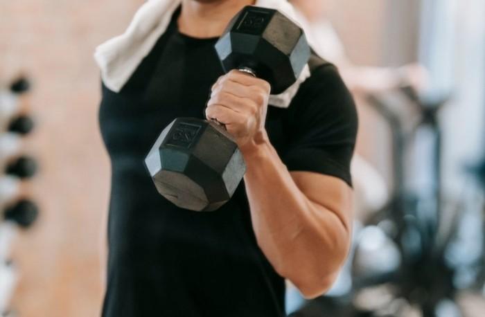 Ako trénovať efektívnejšie? Spoznajte anabolizmus a katabolizmus