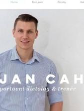 Ján  Caha