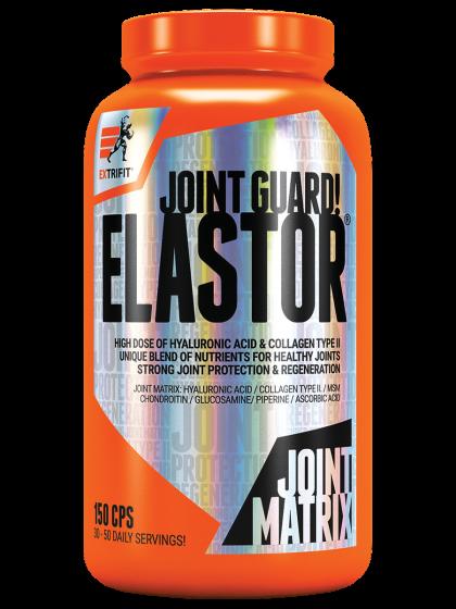 EXTRIFIT Elastor®