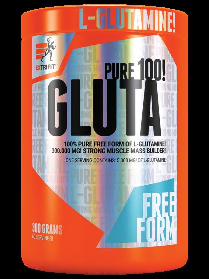EXTRIFIT Gluta Pure