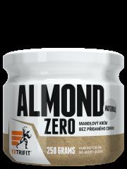 Extrifit Almond Zero