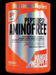 EXTRIFIT AminoFree® Peptides