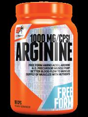 EXTRIFIT ARGININE 1000 mg