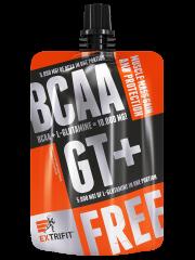 EXTRIFIT® BCAA GT+