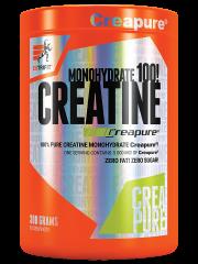 EXTRIFIT Creatine Creapure®