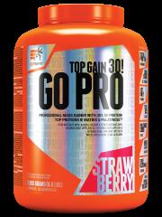 EXTRIFIT Go Pro 30