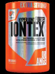 Extrifit Iontex® Forte