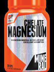 EXTRIFIT MAGNESIUM CHELATE
