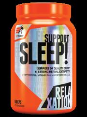 EXTRIFIT SLEEP !