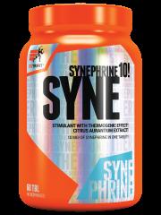 EXTRIFIT Syne Thermogenic 10 mg Burner