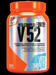 EXTRIFIT V 52 Vita Complex Forte