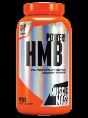 EXTRIFIT HMB Power