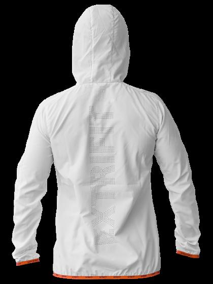 Extrifit Bunda dámska biela 24