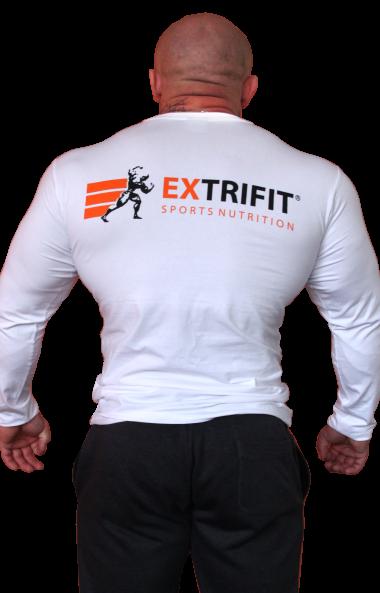 EXTRIFIT® Tričko dlhý rukáv