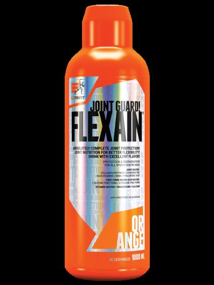 EXTRIFIT Flexain ®