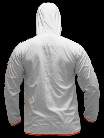 EXTRIFIT Bunda pánska biela 21