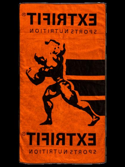 EXTRIFIT Osuška