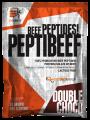 PeptiBeef®