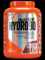 EXTRIFIT® Hydro Isolate 90