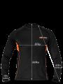 EXTRIFIT® Tričko  pánske E05 dl. ruk