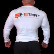 Tričko Extrifit dlhý rukáv