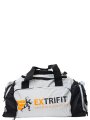 Taška Extrifit