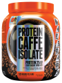 Extrifit Protein Caffé Isolate 90