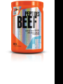 EXTRIFIT BEEF PEPTIDES