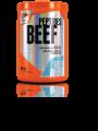 EXTRIFIT BEEF PEPTIDES