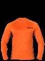 Tričko pánske Extrifit  E06