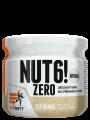 Extrifit Nut 6! Zero