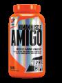 EXTRIFIT AMIGO®
