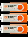 EXTRIFIT  USB flash disk