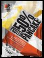EXTRIFIT PROTEIN PANCAKE 50%