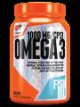 EXTRIFIT Omega 3