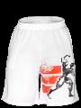 EXTRIFIT® Basket šortky