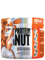 EXTRIFIT  Proteinut ®