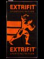 Osuška EXTRIFIT