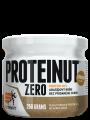 Extrifit Proteinut® Zero