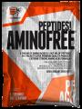 AminoFree® Peptides