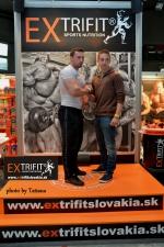 Extrifit Slovakia