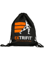 EXTRIFIT® Fitness Bag